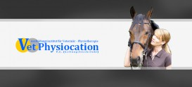 vetphysiocationbanner